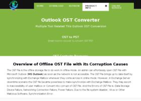 osttopstconverters.org