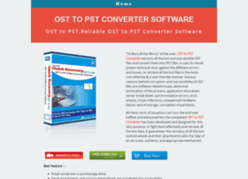 osttopstconvertersoftwares.yolasite.com