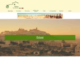 ostuni.com