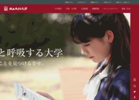 osu.ac.jp