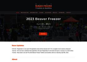 osubeaverfreezer.com