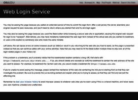 osuitsmtest.service-now.com