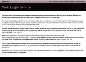 osuituat.service-now.com