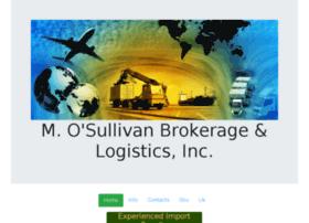 osullivan-brokerage.com