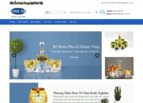 osum.com.vn