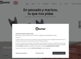 osumar.com