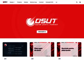 osut.org