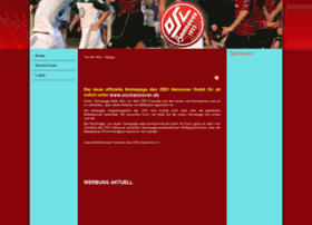 osv-hannover.com
