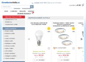 osvetleni-svitidla.cz