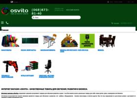 osvito.com