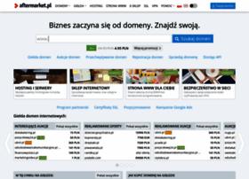 osw.olsztyn.pl
