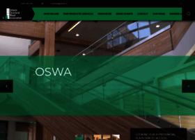 oswa.ca