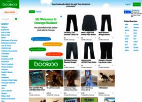 oswego.bookoo.com