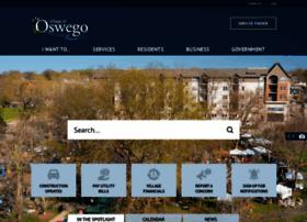 oswegoil.org