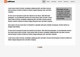 oswframe.com