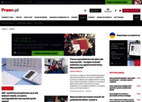 oswiata.abc.com.pl