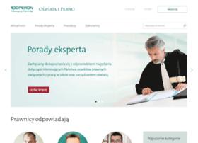 oswiataiprawo.pl