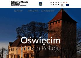 oswiecim.pl