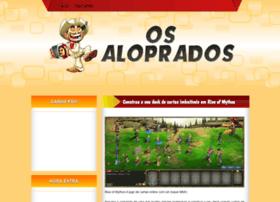 osxaloprados.blogspot.com.br