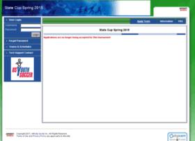 osysa-statecupspring2015.sportsaffinity.com