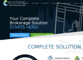osystemstech.com