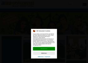 osz-gastgewerbe.de