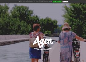ot-agen.org
