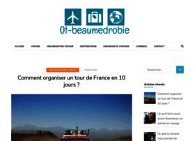 ot-beaumedrobie.com