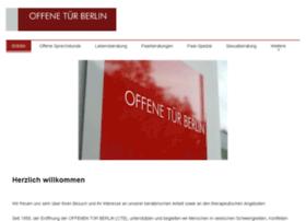 ot-berlin.vpweb.de