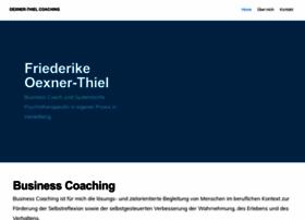ot-coaching.com