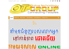 ot-group.net