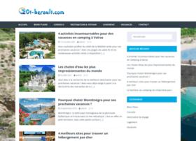 ot-herault.com
