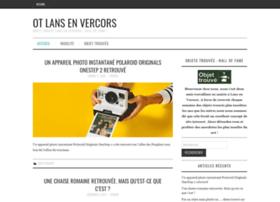 ot-lans-en-vercors.fr