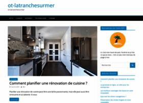 ot-latranchesurmer.fr