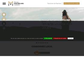 ot-pays-de-montbeliard.fr