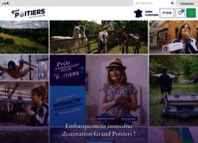 ot-poitiers.fr