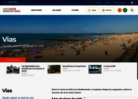 ot-vias.com
