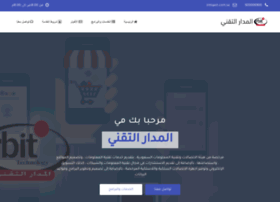 ot.com.sa