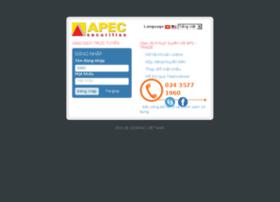 ot3.apec.com.vn