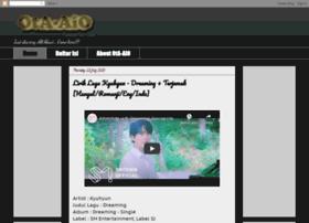 ota-aio.blogspot.com