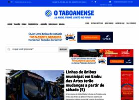 otaboanense.com.br