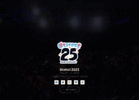 otafest.com