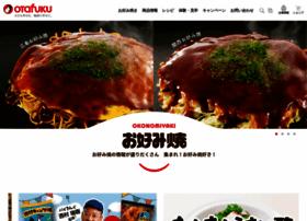 otafuku.co.jp