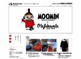 otafukuwata.com