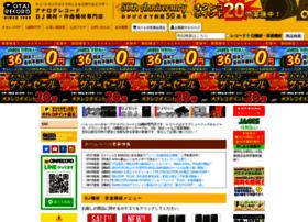 otaiweb.com