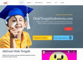 otaktengahindonesia.com