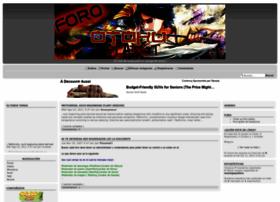 otaku-planet.superforo.net