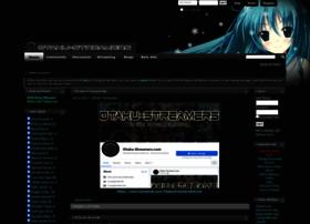 otaku-streamers.com