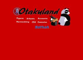 otakuland.es