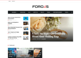 otakuligero.foroes.net